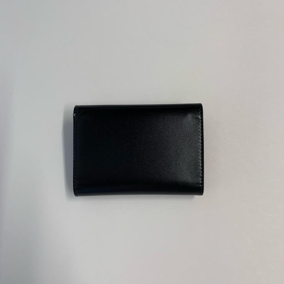 財布 ジル サンダー